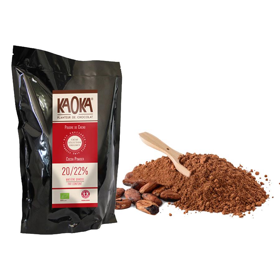 Kakaopulver-Økologisk-Fairtrade-Alkaliniseret-20-til-22-procent-fedtindhold