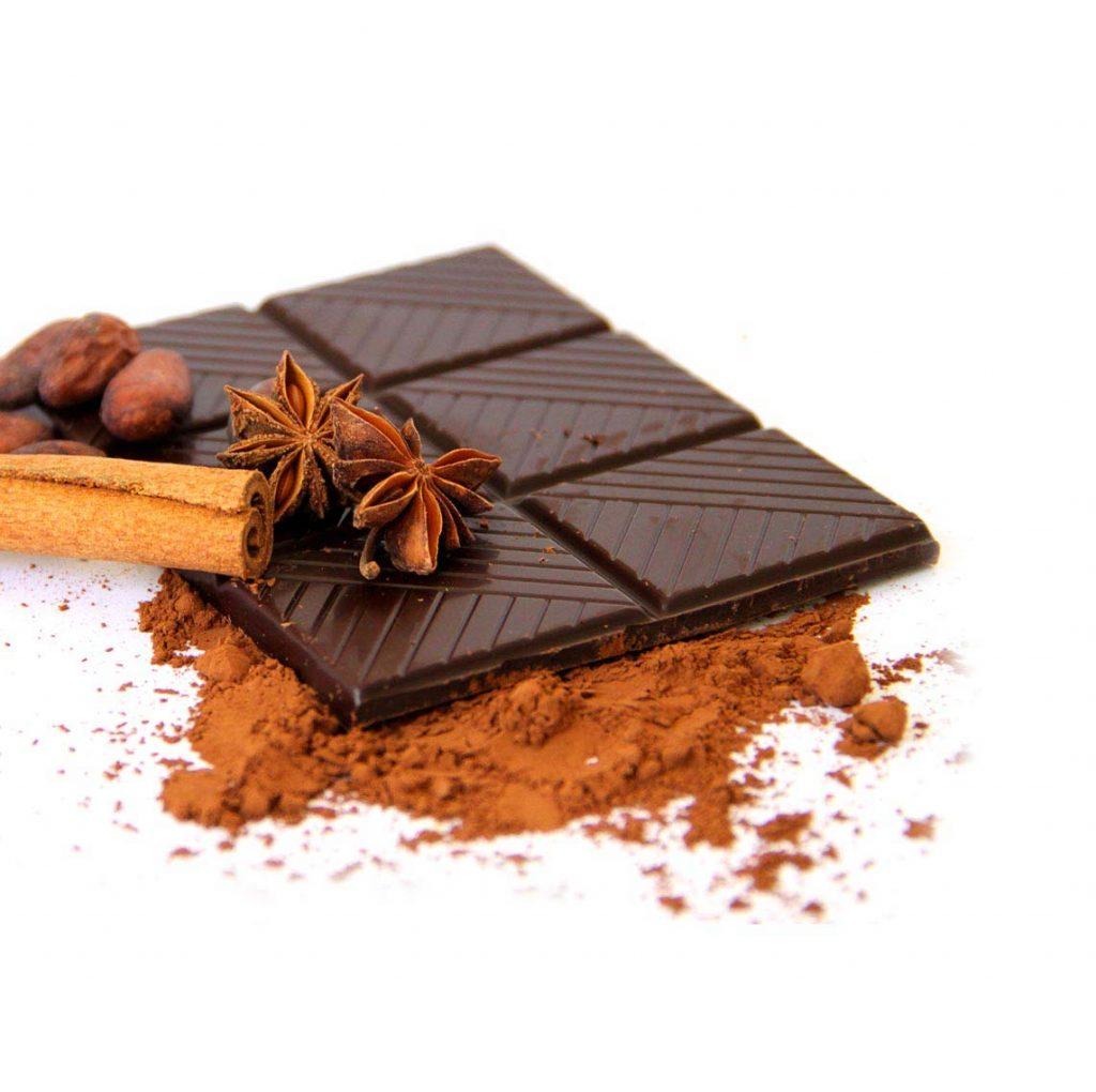 Stort-chokoladebillede-Kaoka-økologisk_1139x1143