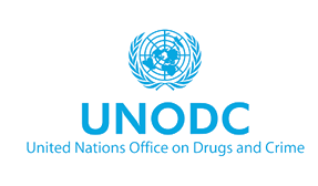 UNODC-united-nations-office-on-drugs-and-crime