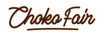 Chokofair.dk
